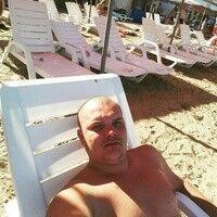 Фото мужчины Семен, Ростов-на-Дону, Россия, 27