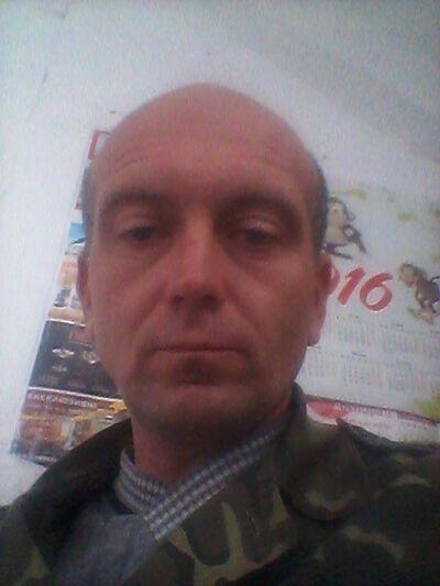 Фото мужчины sasha, Луцк, Украина, 39