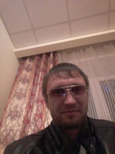 Фото мужчины Дмитрий, Адлер, Россия, 36