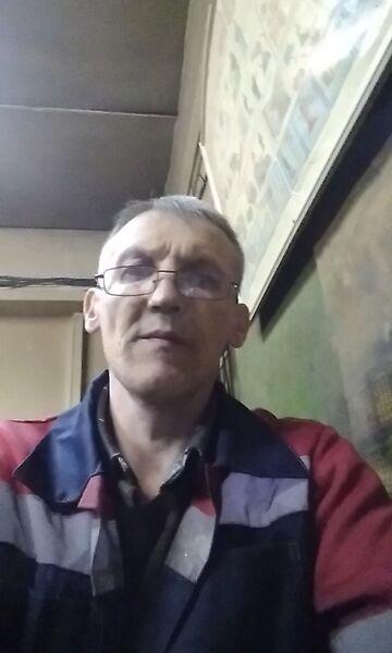 Фото мужчины Stepan, Барнаул, Россия, 48