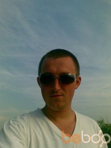 Фото мужчины Саша, Львов, Украина, 36