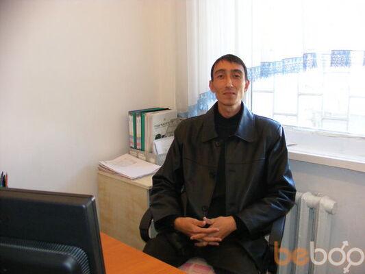 Фото мужчины ait13021978, Нукус, Узбекистан, 39