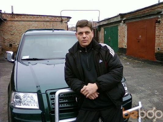 Фото мужчины Marlboro5726, Полтава, Украина, 43