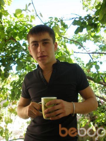 Фото мужчины Djemkri, Симферополь, Россия, 28
