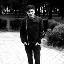 Фото мужчины jan, Тбилиси, Грузия, 23