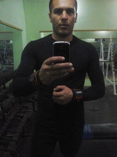 Фото мужчины 905583385жду, Ташкент, Узбекистан, 28