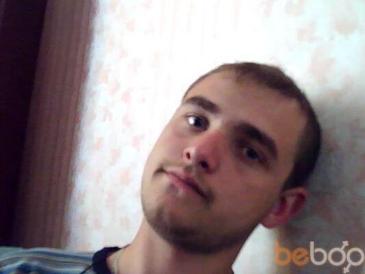 Фото мужчины неизвестный, Назарово, Россия, 26