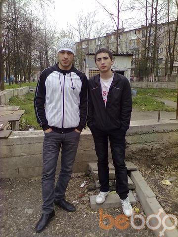 Фото мужчины susag, Владикавказ, Россия, 26