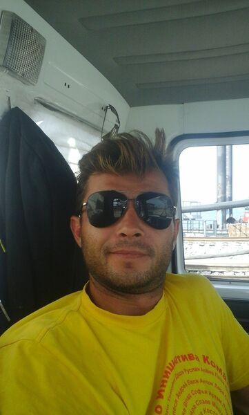 Фото мужчины Дмитрий, Керчь, Россия, 39