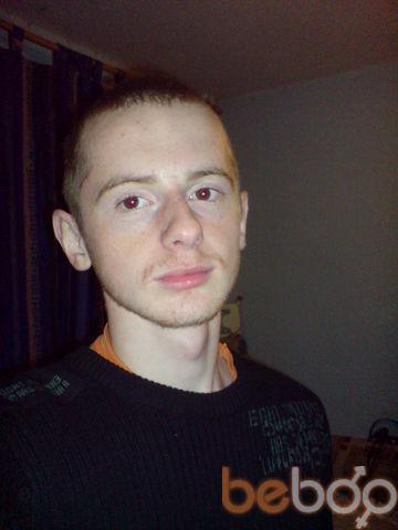 Фото мужчины vseeed, Коттбус, Германия, 25