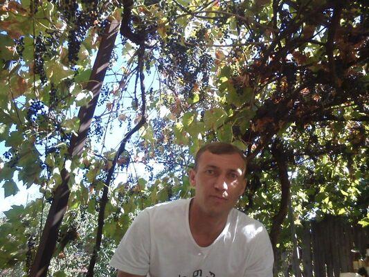 Фото мужчины Гена, Одесса, Украина, 32