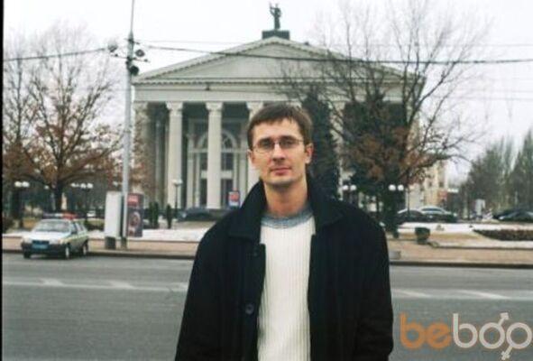 Фото мужчины Владимир, Кривой Рог, Украина, 40