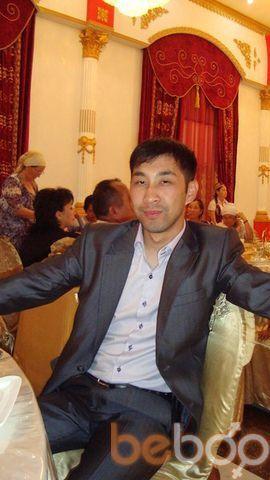 Фото мужчины galym, Кызылорда, Казахстан, 32