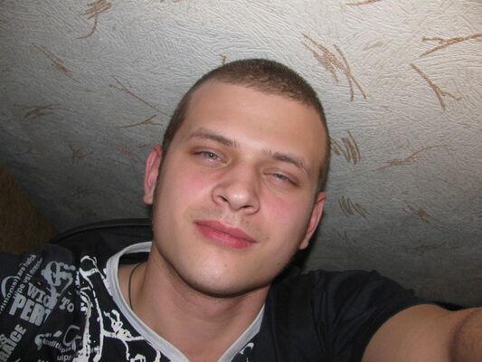Фото мужчины Игнат, Стрежевой, Россия, 22