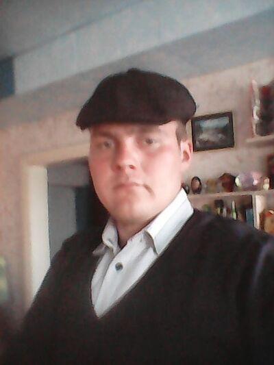 Фото мужчины Aleks, Прокопьевск, Россия, 29