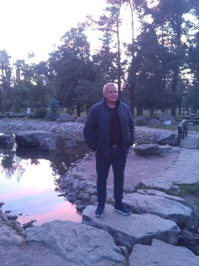 Фото мужчины Саша, Киев, Украина, 31