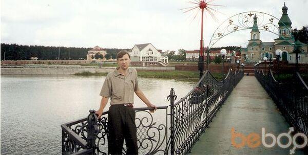 Фото мужчины braviz, Белая Церковь, Украина, 46