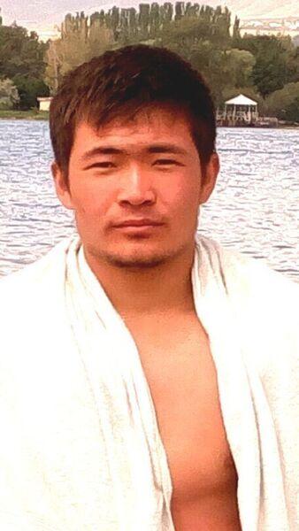 Фото мужчины руслан, Боралдай, Казахстан, 26