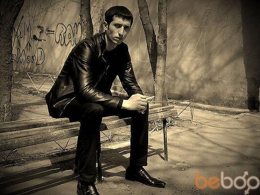 Фото мужчины sahil, Баку, Азербайджан, 30