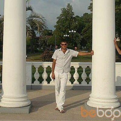 Фото мужчины armaga, Ереван, Армения, 32