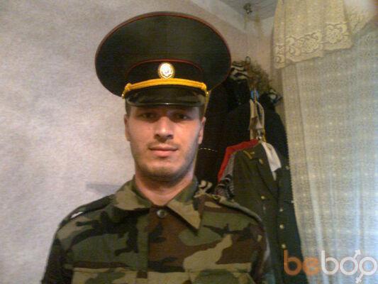 Фото мужчины ionel, Кишинев, Молдова, 31