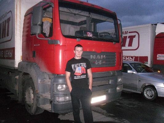 Фото мужчины сергей, Пятигорск, Россия, 27