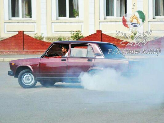Фото мужчины RUSIK, Полтава, Украина, 26