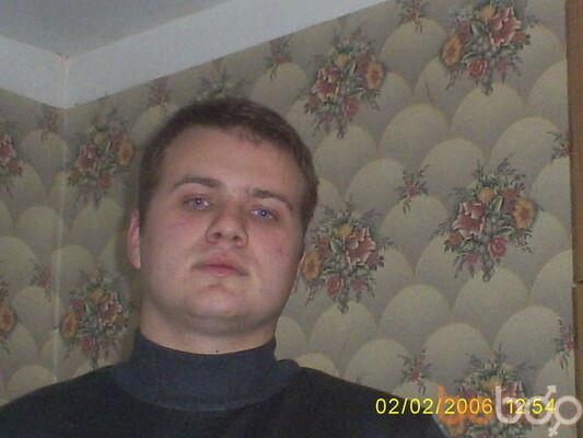 Фото мужчины zzzzz, Кишинев, Молдова, 38