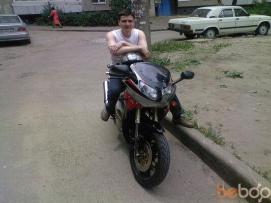 Фото мужчины алекс, Харьков, Украина, 36