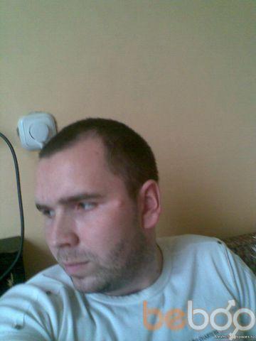 Фото мужчины Sanya, Жодино, Беларусь, 33