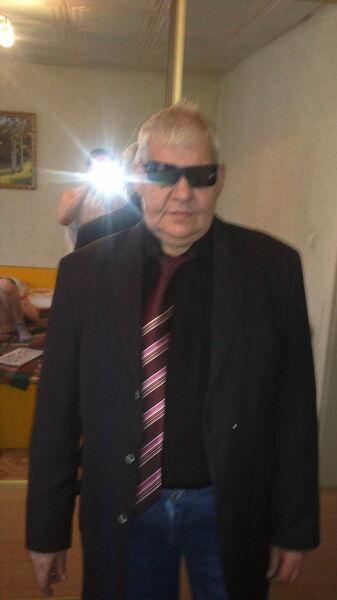Фото мужчины Рашид, Магнитогорск, Россия, 59