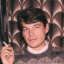 Фото мужчины Евгений, Чита, Россия, 40