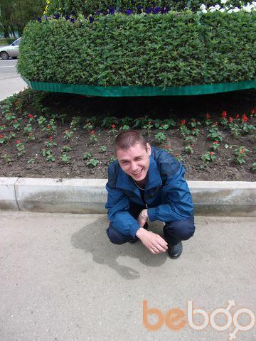 Фото мужчины aleksey, Невинномысск, Россия, 34