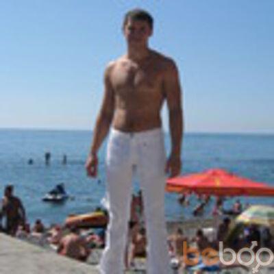 Фото мужчины виталий, Гродно, Беларусь, 37