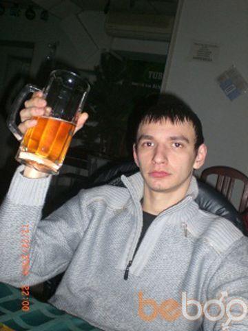 Фото мужчины Nord, Волгоград, Россия, 27