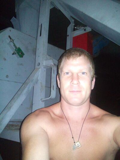 Фото мужчины kot, Тернополь, Украина, 32