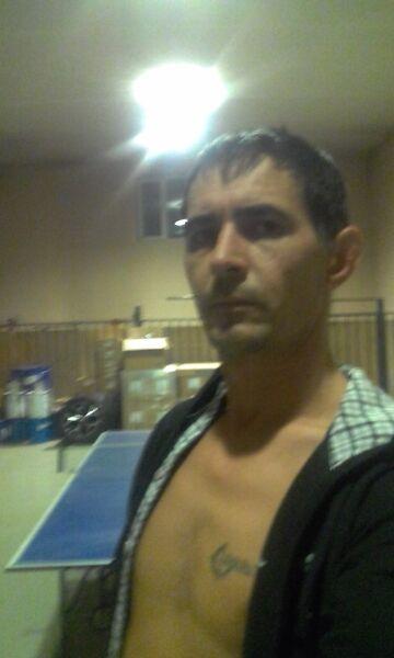 Фото мужчины ShyrkaChem, Москва, Россия, 35
