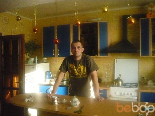 Фото мужчины sil1277, Астрахань, Россия, 40