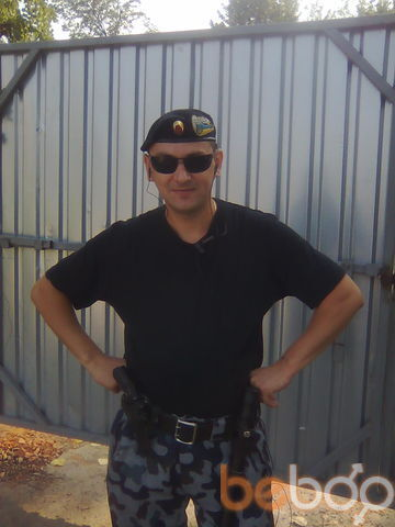 Фото мужчины koka, Киев, Украина, 33
