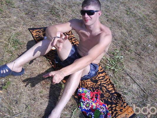 Фото мужчины Николя, Рязань, Россия, 30