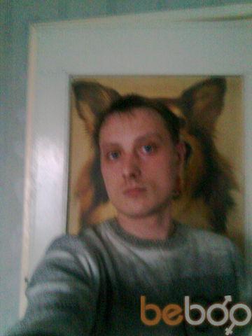 Фото мужчины cozac, Северодвинск, Россия, 36