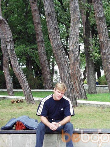 Фото мужчины serg, Краснодар, Россия, 54