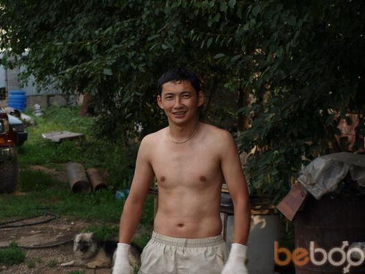 Фото мужчины акаt, Алматы, Казахстан, 34