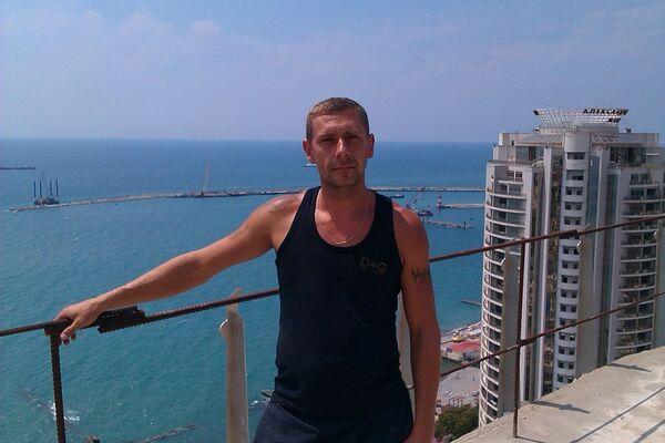 Фото мужчины владимир, Армавир, Россия, 33