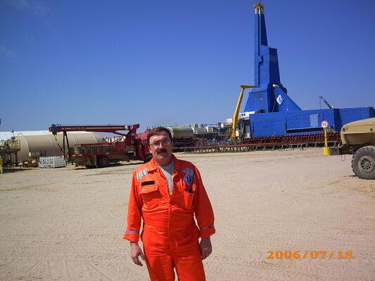 Фото мужчины Val_Po, Холмск, Россия, 55