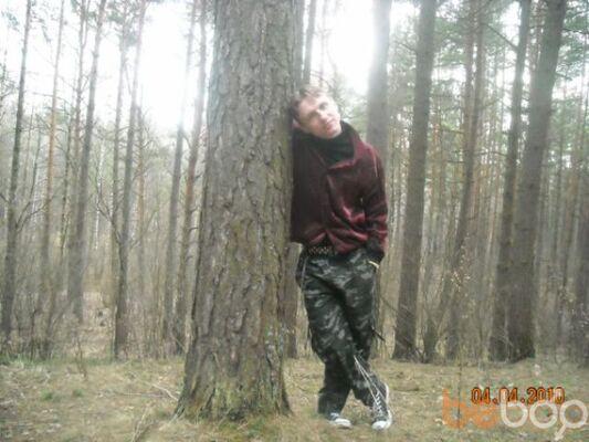 Фото мужчины Велеслав, Витебск, Беларусь, 31