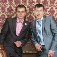 Фото мужчины Максим, Уссурийск, Россия, 29