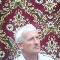 Фото мужчины Владимир, Киев, Украина, 60