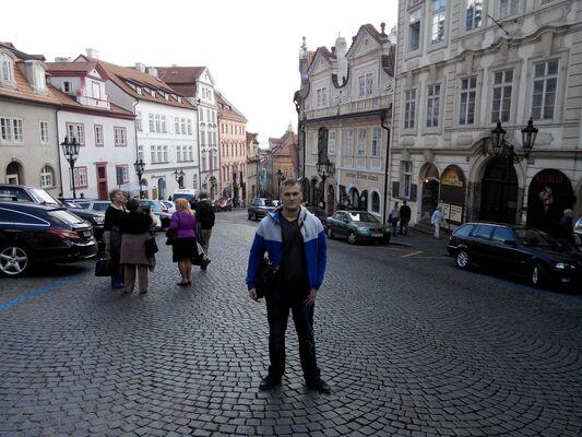 Фото мужчины Чуев, Киев, Украина, 21