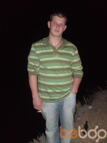 Фото мужчины bublik, Могилёв, Беларусь, 27
